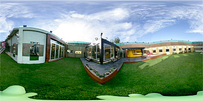 Dumdum Virtual Reality Photography Quicktime Photography Virtual Tour Photography A